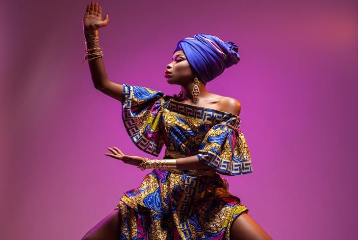 0_new Afro Brazilian Dance