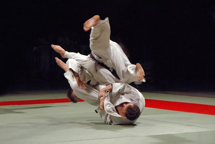 0_new Aikido