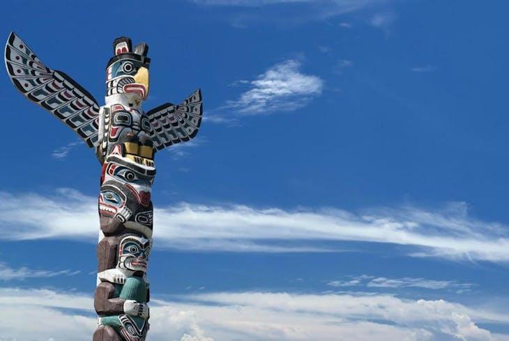 0_new Alaska Native Culture