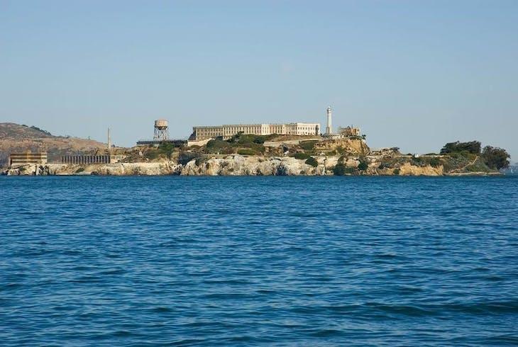 0_new Alcatraz