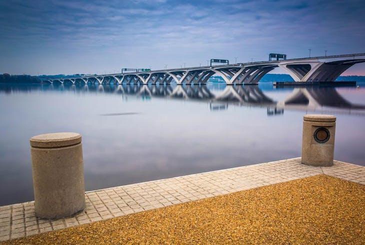 0_new Alexandria Virginia