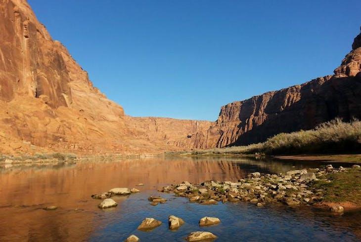 0_new Antelope Glen Canyon
