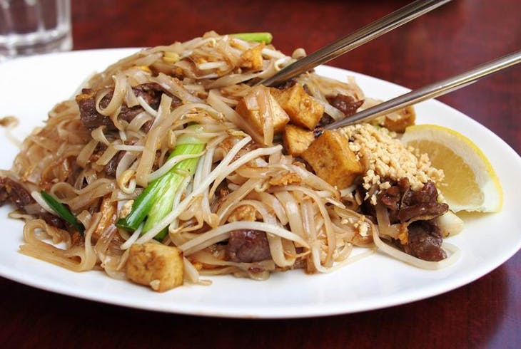 0_new Asian Meals