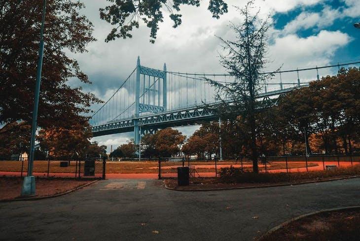 0_new Astoria Queens
