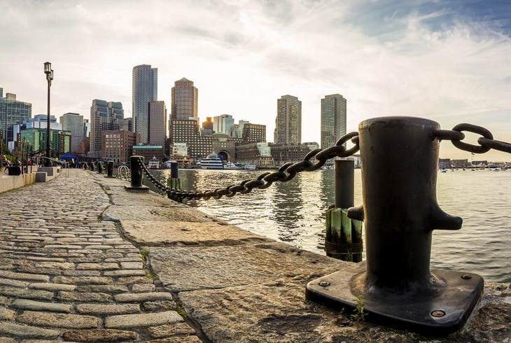 0_new Back Bay Boston