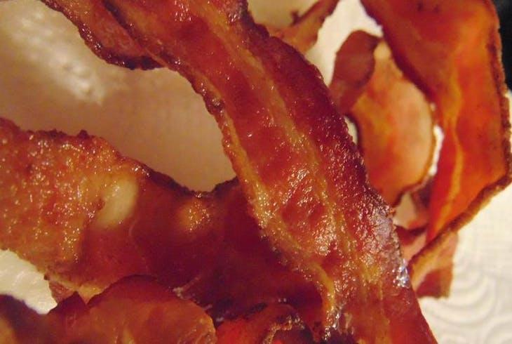 0_new Bacon