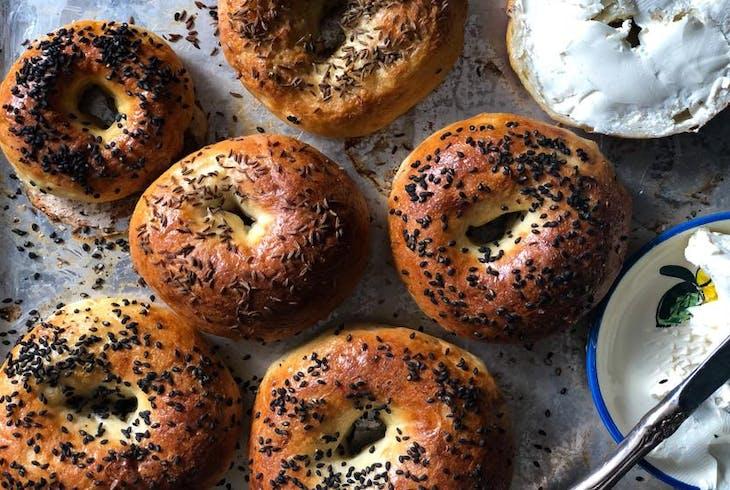 0_new Bagels