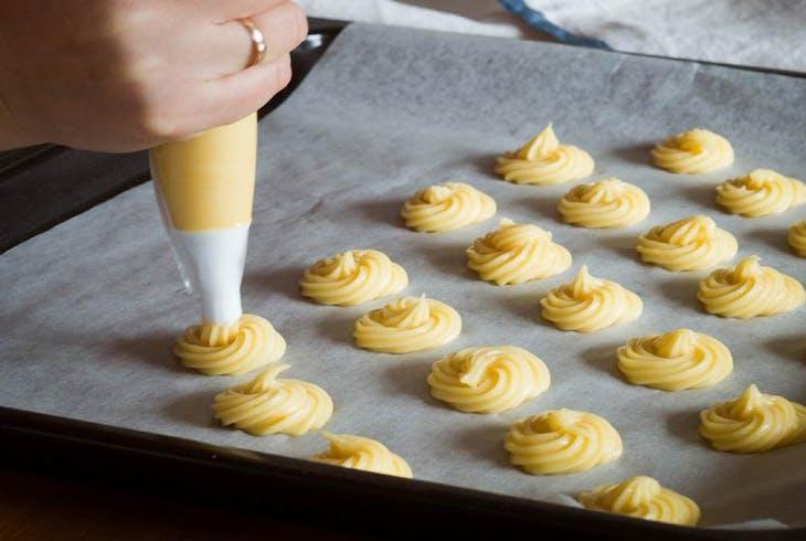 0_new Baking
