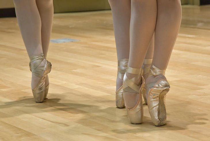 0_new Ballet