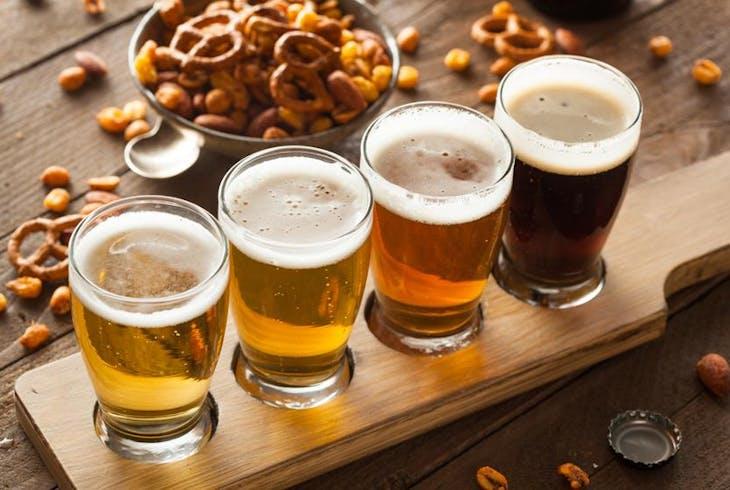 0_new Beer
