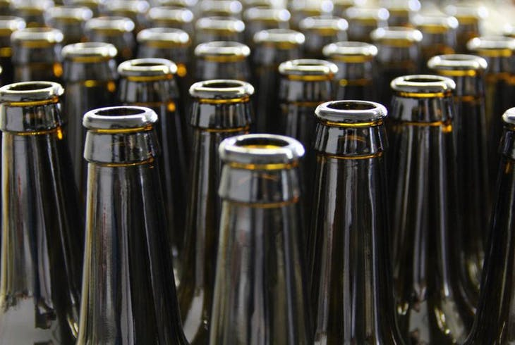 0_new Beer Brewing