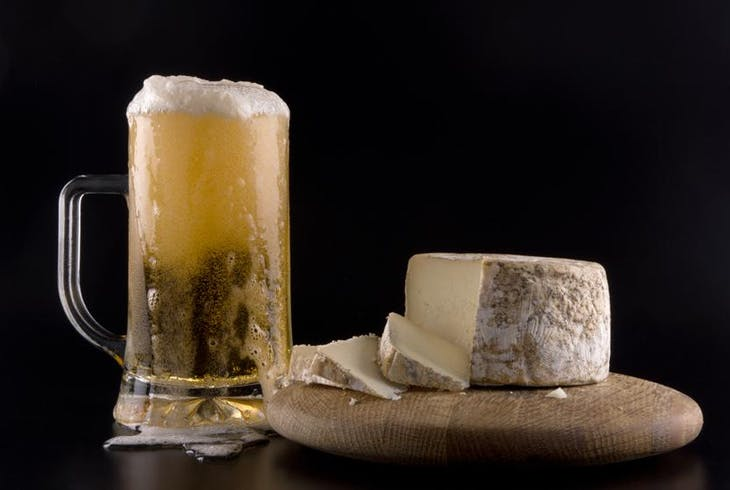 0_new Beer Cheese
