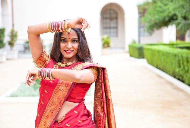 0_new Bhangra