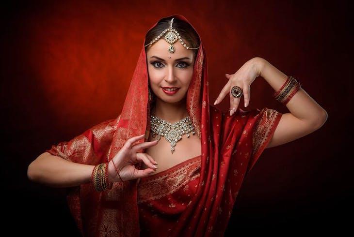 0_new Bollywood