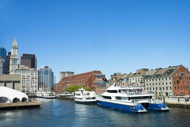 0_new Boston Cruise