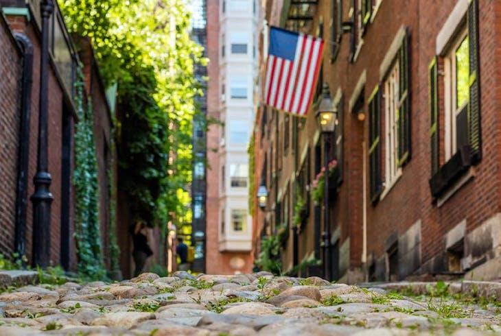 0_new Boston Landmarks