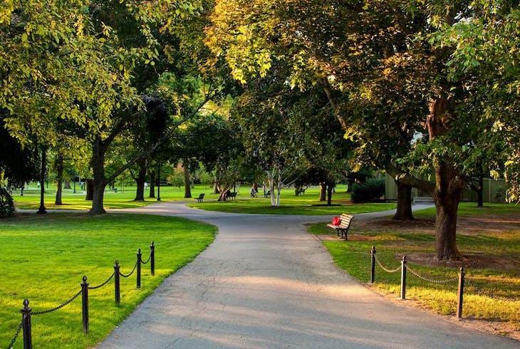 0_new Boston Walking Tour
