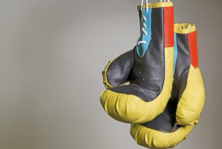 0_new Boxing