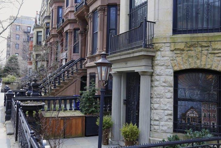 0_new Brooklyn