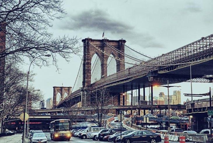0_new Brooklyn Bridge