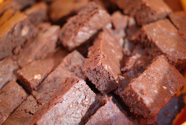 0_new Brownies
