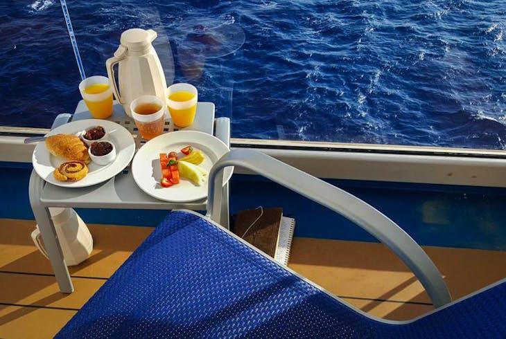0_new Brunch Boat Ride