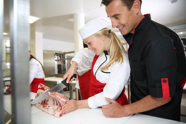 0_new Butchery Class