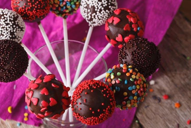 0_new Cake Pops