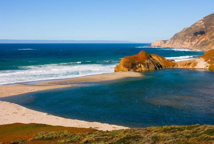 0_new California Coast