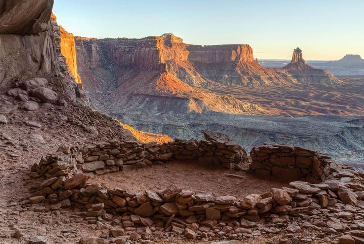 0_new Canyonlands National Park