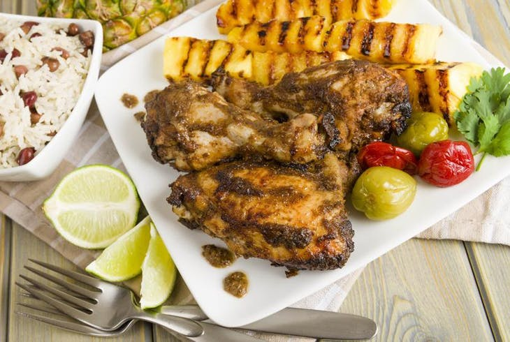 0_new Caribbean Food