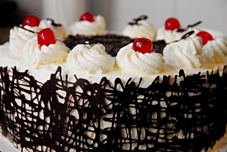 0_new Ccake