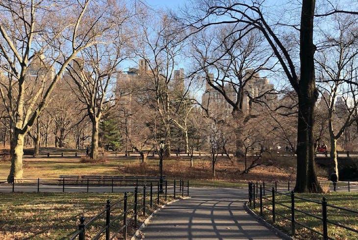 0_new Central Park Movie Tour