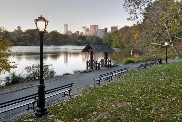0_new Central Park Walking Tour