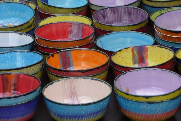 0_new Ceramics