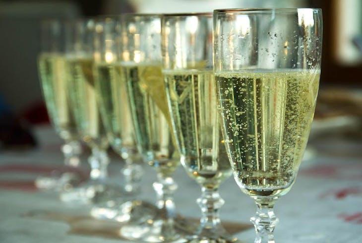 0_new Champagne Tasting