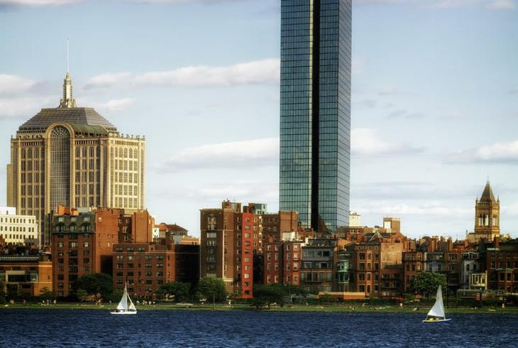 0_new Charles River