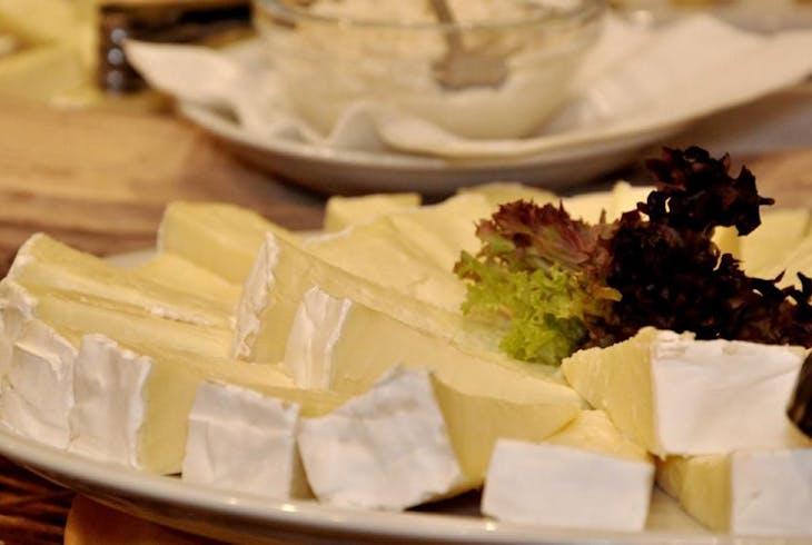 0_new Cheese