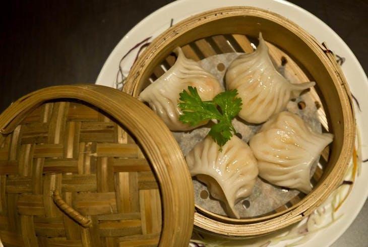 0_new Chicago Chinatown