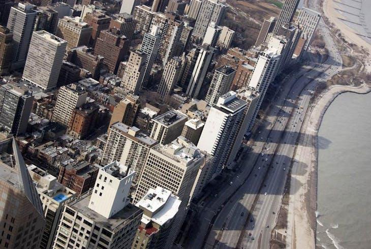 0_new Chicago Northside