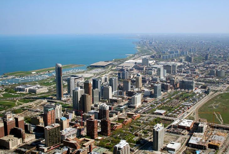 0_new Chicago Southside