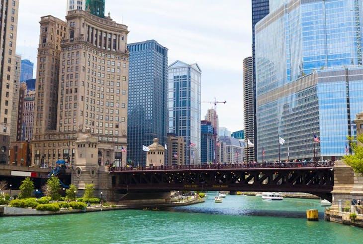0_new Chicago Walking Tour