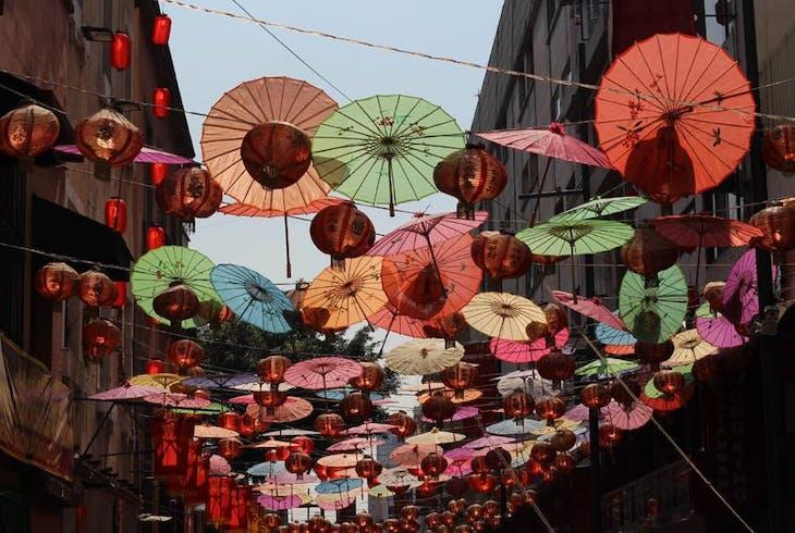 0_new Chinatown