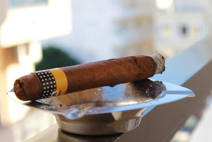 0_new Cigar
