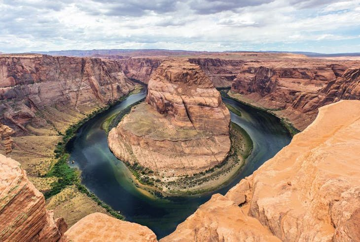0_new Colorado River