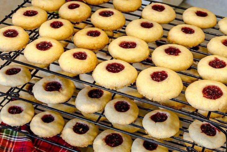 0_new Cookies