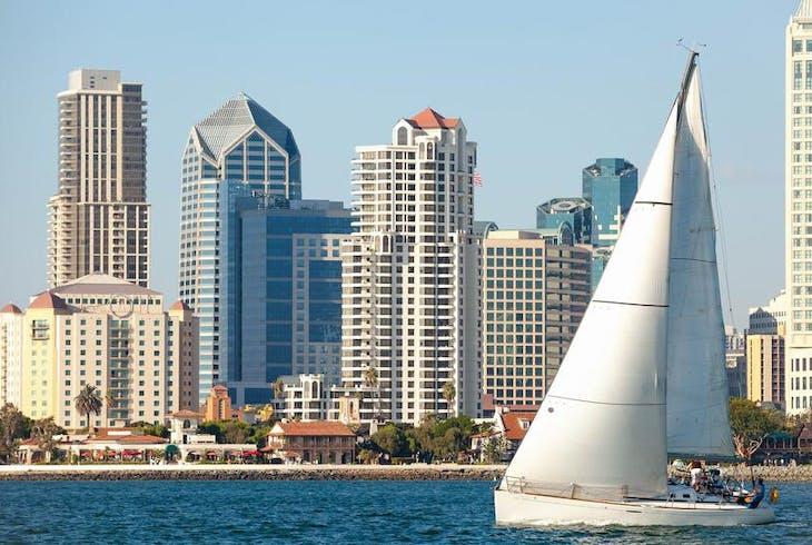 0_new Coronado San Diego