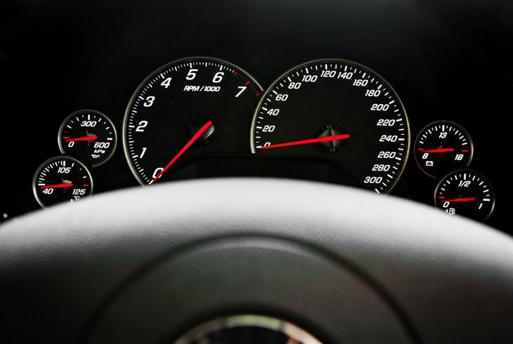 0_new Corvette