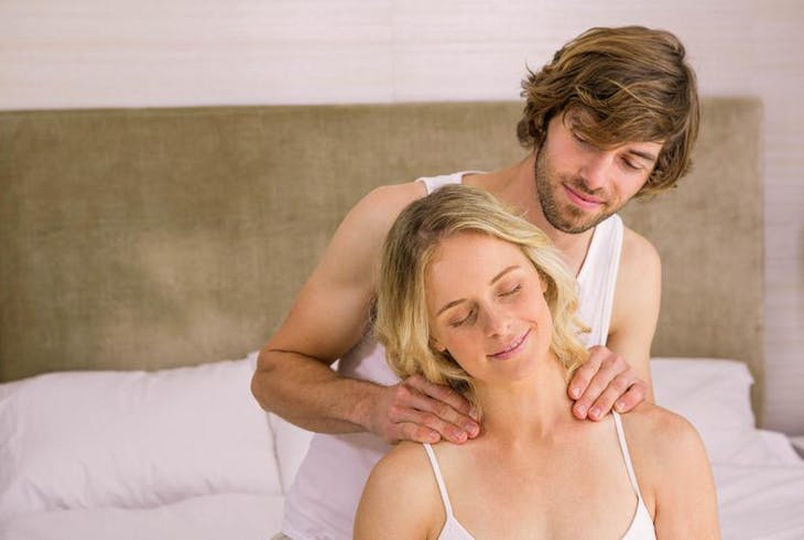 0_new Couples Massage
