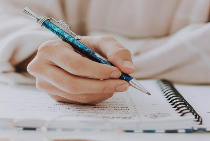 0_new Creative Writing